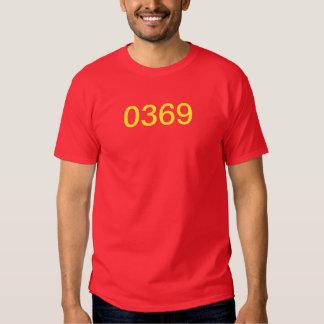Marine Corps rank, War in Iraq, MOS Shirts