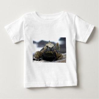 Marine iguana baby T-Shirt