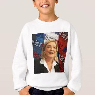 Marine Le Pen Sweatshirt