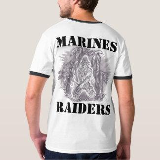 MARINE RECON RAIDER T-Shirt