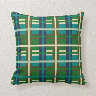Marine Terrain Cushions