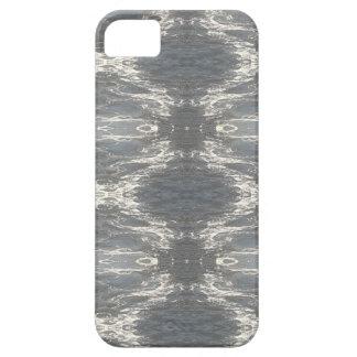 Marine wave iPhone 5 covers