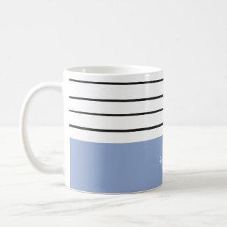 MARINERASBLUE COFFEE MUG