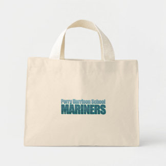 Mariners Ocean Bag