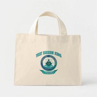 Mariners Ship Bag