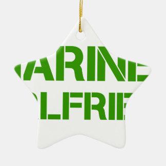 marines-girlfriend-clean-green.png ceramic star decoration