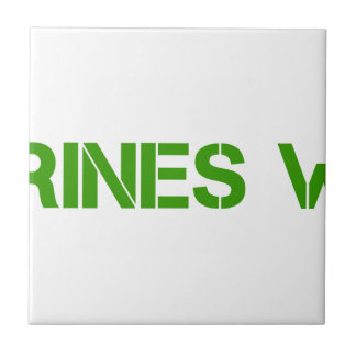 marines-wife-clean-green png tile