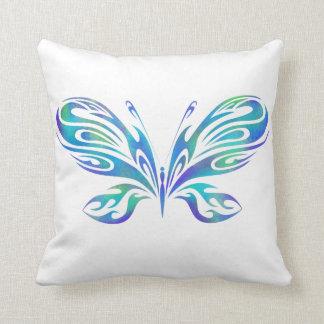 Mariposa 1 Pillow