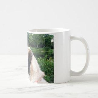 Mariska_JacksonPond Coffee Mug