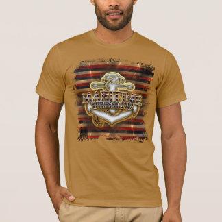 MARITIME XPRESSIONZ T-Shirt
