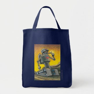 Mark Hannon Mechanical Day of Giving Tote Bag