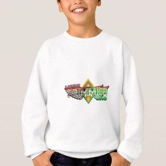 Mark Trimmier Band Sweatshirt