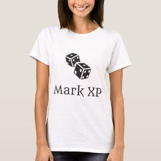 Mark XP Apparel T-Shirt