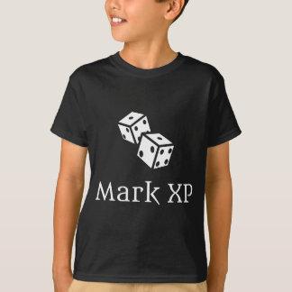 Mark XP T-Shirt