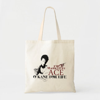 Marked by Ace Tote