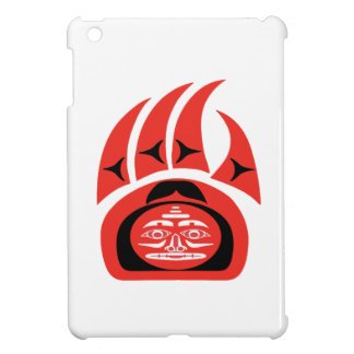 Marked Territory Cover For The iPad Mini