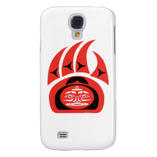 Marked Territory Galaxy S4 Covers