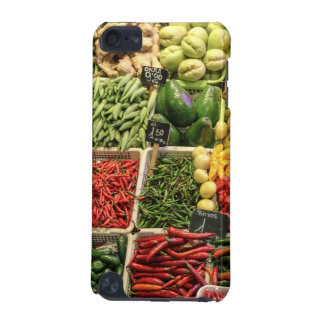 market iPod touch 5G cases