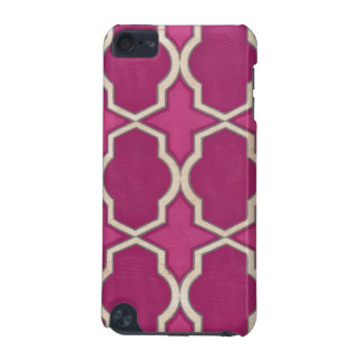 Market Motifs II iPod Touch (5th Generation) Covers