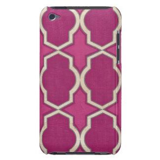 Market Motifs II iPod Case-Mate Case