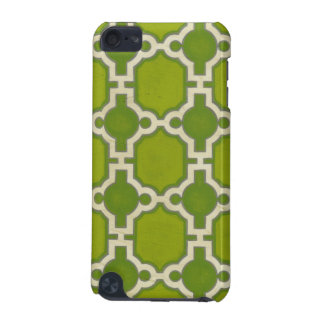 Market Motifs IV iPod Touch 5G Cover
