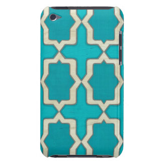 Market Motifs V Barely There iPod Case
