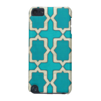 Market Motifs V iPod Touch 5G Covers