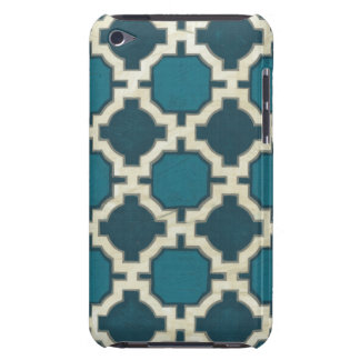 Market Motifs VI Barely There iPod Cover