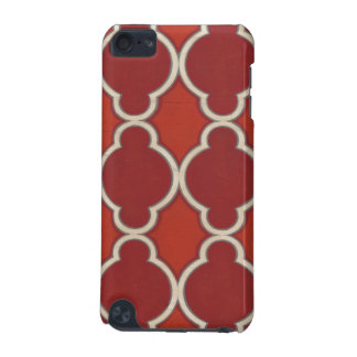 Market Motifs VII iPod Touch 5G Covers