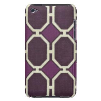 Market Motifs VIII iPod Touch Case-Mate Case