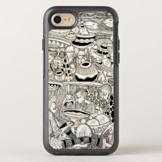 Market place OtterBox symmetry iPhone 7 case