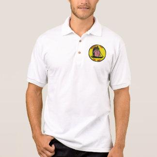 Market Time Vietnam T-Shirt