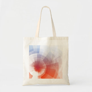 Marketing Tools for Online Advertising Campaign Budget Tote Bag