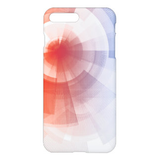 Marketing Tools for Online Advertising Campaign iPhone 7 Plus Case