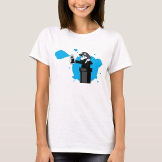 Markio T-Shirt