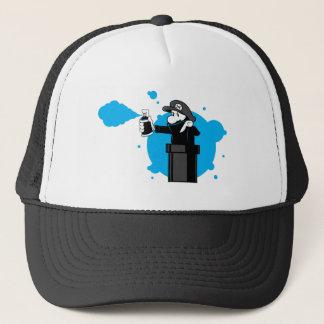 Markio Trucker Hat