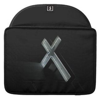 marks the spot sleeves for MacBooks