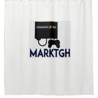 MarkTGH Curtain