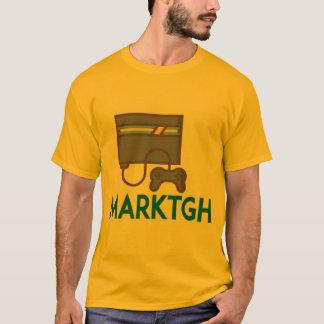 MarkTGH Men T-Shirt
