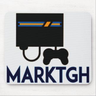 MarkTGH Mousepad