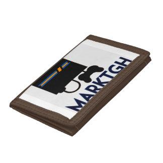 MarkTGH Wallet