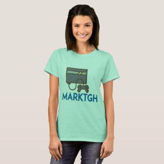 MarkTGH Women's T-Shirt