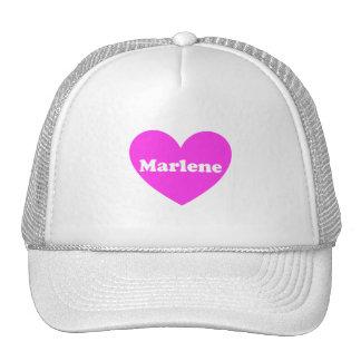Marlene Hats