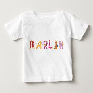 Marlin Baby T-Shirt