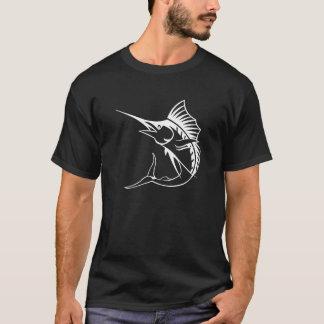 Marlin T-Shirt
