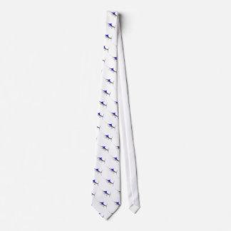 Marlin Tie