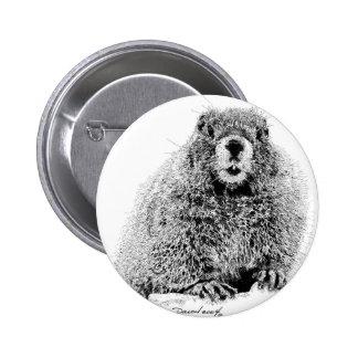 Marmot Pins