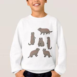 Marmot selection sweatshirt