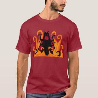 Maroachra T T-Shirt