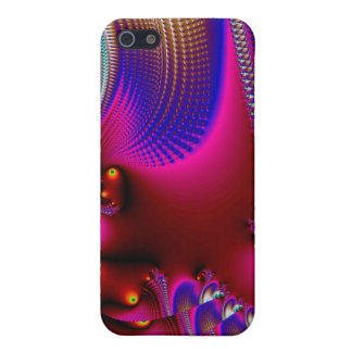 Marooned Case For iPhone 5/5S